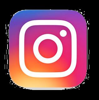 instagramm icon